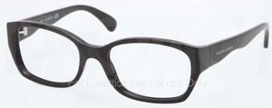 Ralph Lauren RL6098 Glasses