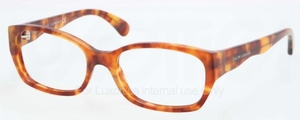 Ralph Lauren RL6098 Prescription Glasses