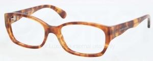 Ralph Lauren RL6098 Eyeglasses