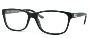 Ralph Lauren RL6101 Glasses
