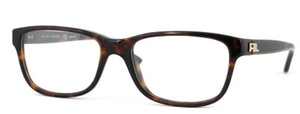 Ralph Lauren RL6101 Prescription Glasses