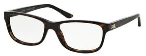 Ralph Lauren RL6101 Eyeglasses