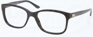 Ralph Lauren RL6102 Prescription Glasses