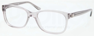 Ralph Lauren RL6102 Prescription Glasses