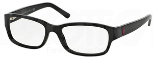 Ralph Lauren RL6103 Prescription Glasses