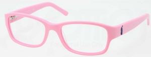 Ralph Lauren RL6103 Pink