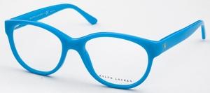 Ralph Lauren RL6104 Glasses