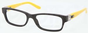 Ralph Lauren RL6106Q Eyeglasses