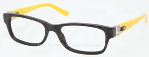 Ralph Lauren RL6106Q Prescription Glasses