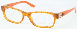 Ralph Lauren RL6106Q Prescription Glasses