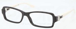 Ralph Lauren RL6107Q Prescription Glasses