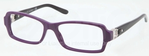 Ralph Lauren RL6107Q Prescription Glasses