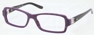 Ralph Lauren RL6107Q Violet 083
