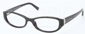 Ralph Lauren RL6108 Glasses