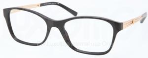 Ralph Lauren RL6109 12 Black