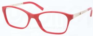 Ralph Lauren RL6109 Red