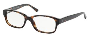 Ralph Lauren RL6111 Eyeglasses