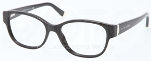 Ralph Lauren RL6112 Black  01
