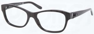 Ralph Lauren RL6113Q Glasses