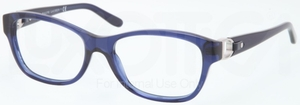 Ralph Lauren RL6113Q Prescription Glasses