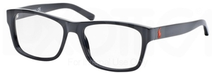 Ralph Lauren RL6118 Glasses