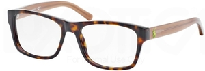 Ralph Lauren RL6118 Prescription Glasses