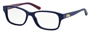 Ralph Lauren RL6119 Eyeglasses