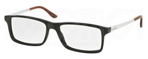 Ralph Lauren RL6128 Glasses