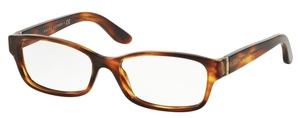 Ralph Lauren RL6139 Eyeglasses
