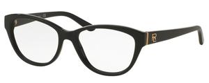 Ralph Lauren RL6145 Eyeglasses