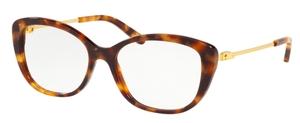 Ralph Lauren RL6174 Eyeglasses