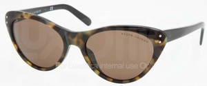 Ralph Lauren RL8070 Prescription Glasses
