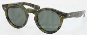 Ralph Lauren RL8071W Camouflage
