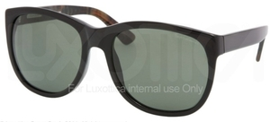 Ralph Lauren RL8072W Sunglasses