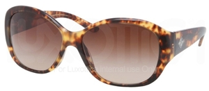 Ralph Lauren RL8091 Sunglasses