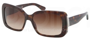 Ralph Lauren RL8092 Sunglasses
