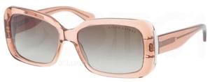 Ralph Lauren RL8092 Sunglasses