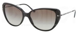 Ralph Lauren RL8094B 12 Black