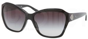 Ralph Lauren RL8095B Black