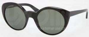 Ralph Lauren RL8104W Sunglasses