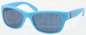 Ralph Lauren RL8106 Sunglasses