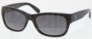 Ralph Lauren RL8106 Sunglasses