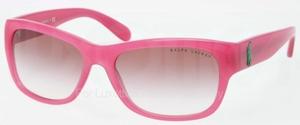 Ralph Lauren RL8106 Pink