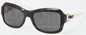Ralph Lauren RL8107Q Sunglasses