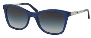 Ralph Lauren RL8113 SHINY OPALNE BLUE