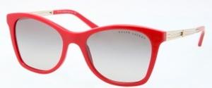 Ralph Lauren RL8113 Sunglasses