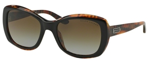 Ralph Lauren RL8132 Sunglasses