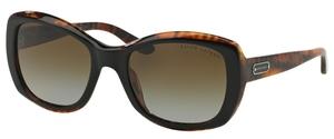 Ralph Lauren RL8132 Sunglasses