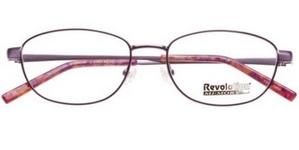 Revolution Memory Mags RMM212A Burgundy