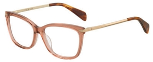 Rag & Bone RNB3010 Eyeglasses
